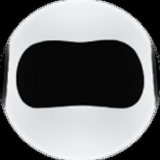 Logo Browse AI